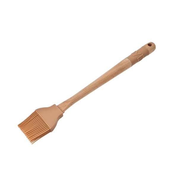 Compare prices for Denby Barley Pastry Brush Silicon Head and Denby Wooden Handle