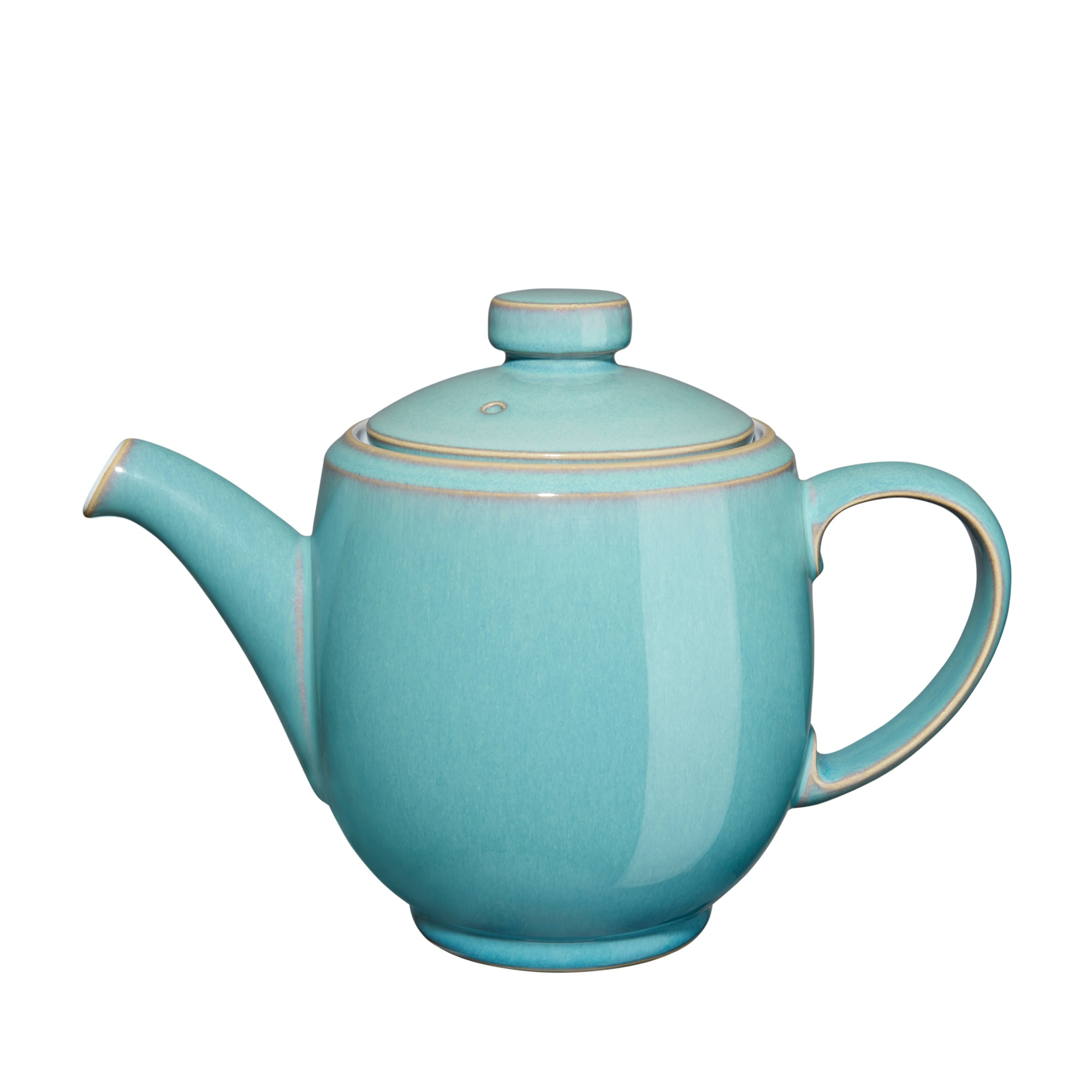 Compare prices for Azure Teapot