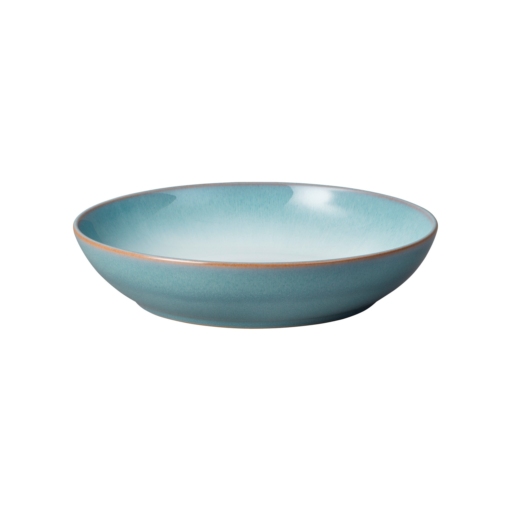 Compare prices for Azure Haze Pasta Bowl