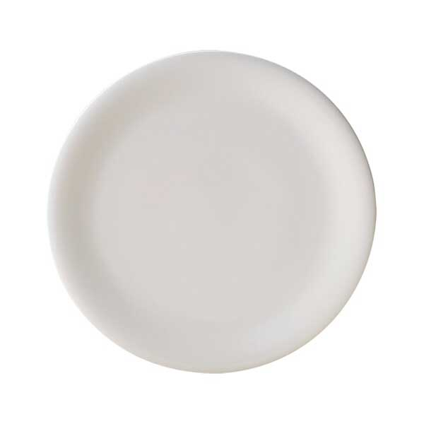 Compare prices for Denby China By Denby Dinner Plate
