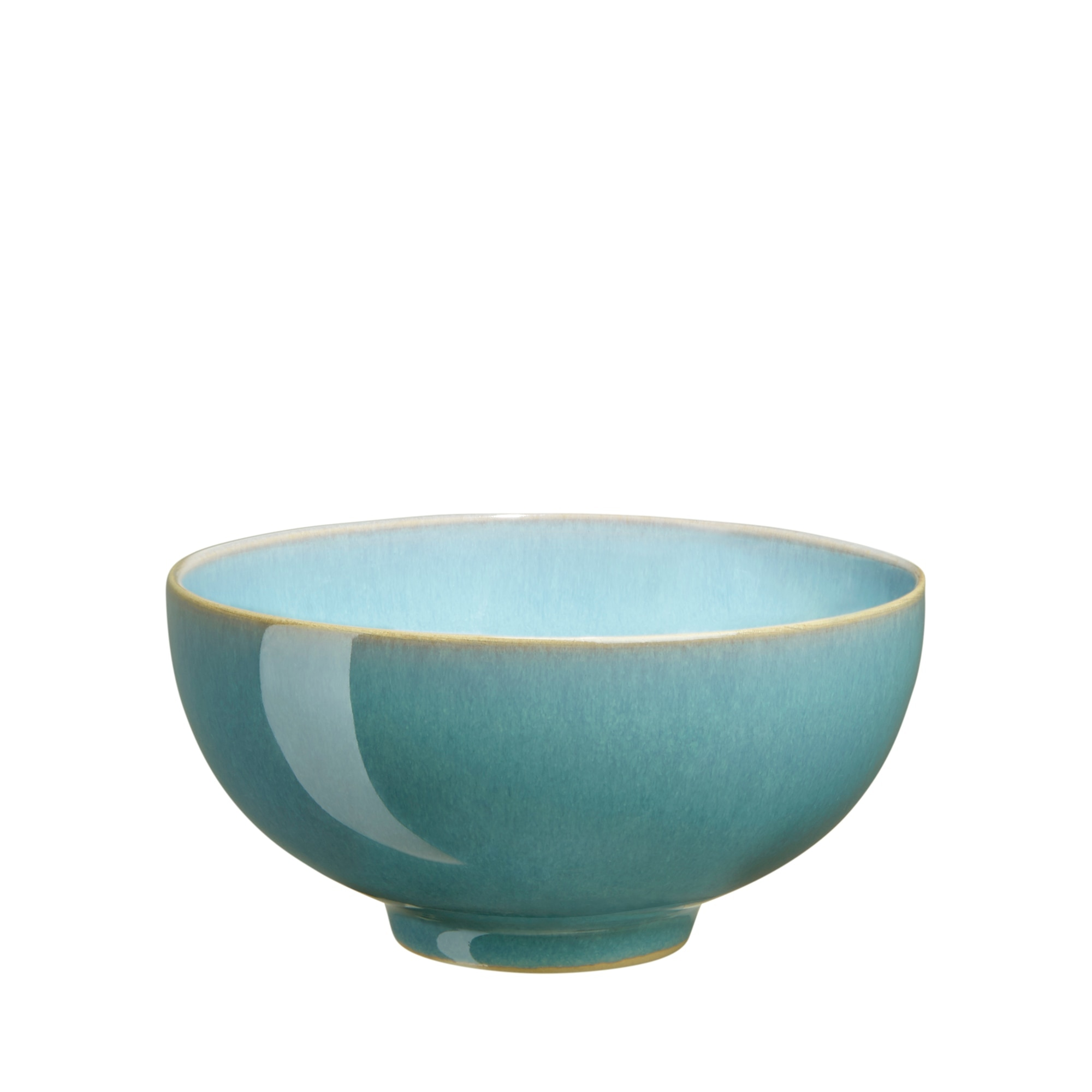 Compare prices for Denby Azure Rice Bowl