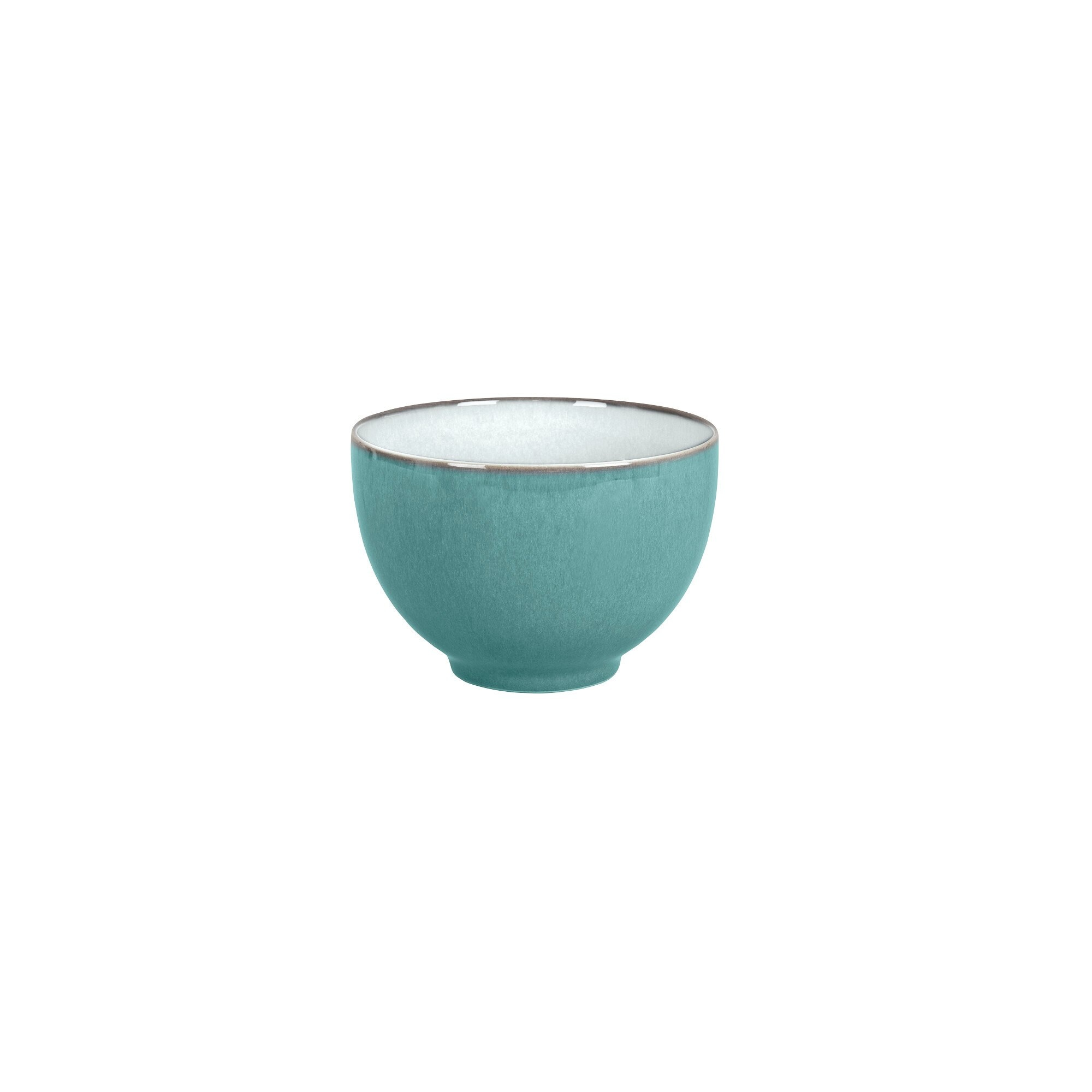 Compare retail prices of Azure Deep Noodle Bowl to get the best deal online