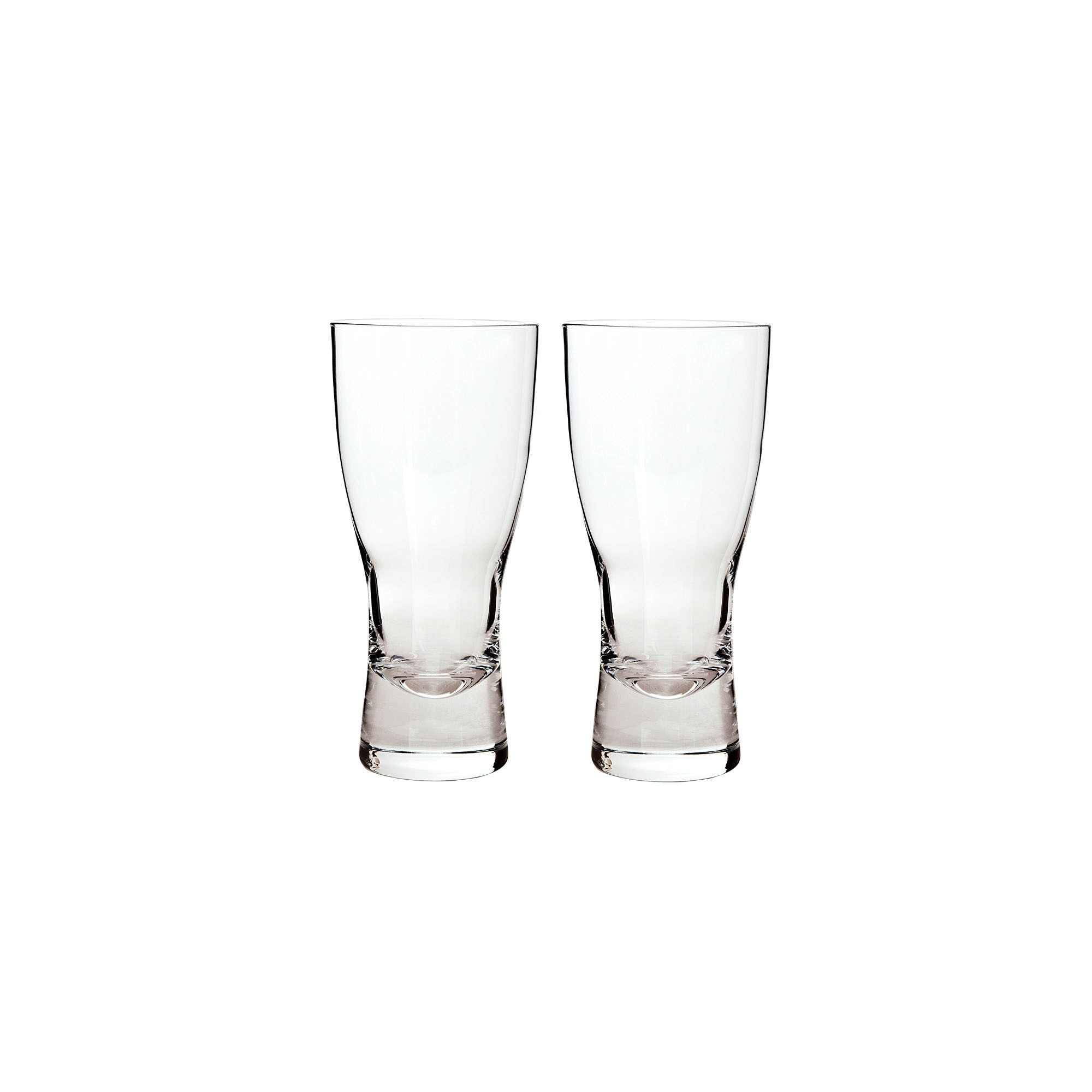 Compare prices for Denby China By Denby Large Tumbler Pack Of 2