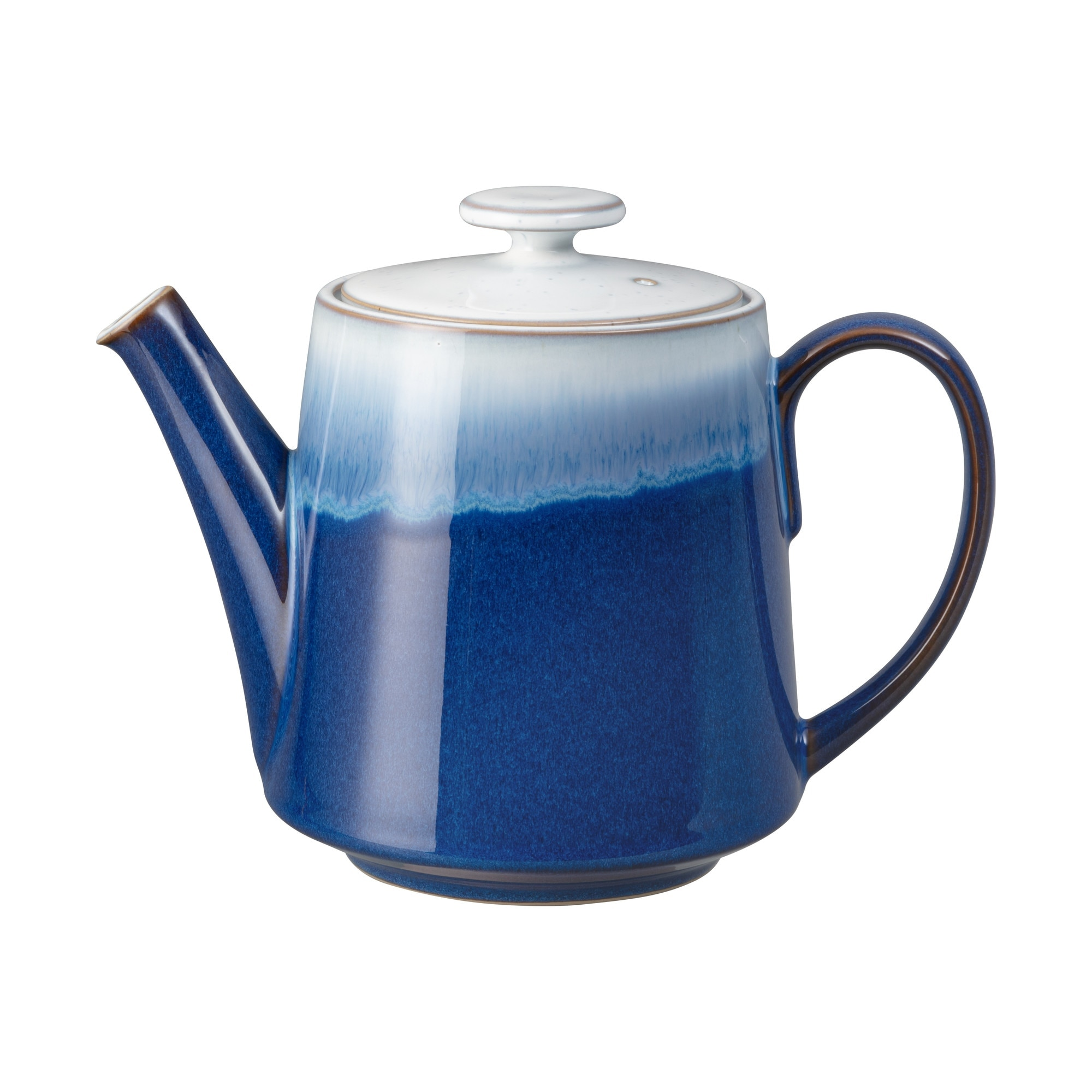 Compare prices for Blue Haze Teapot
