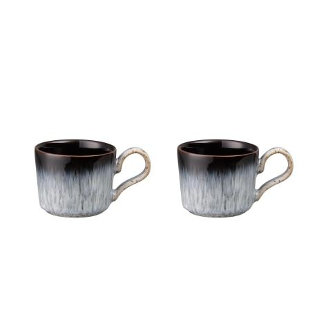 9b26ce8e67e espresso cups & sets - Denby Pottery