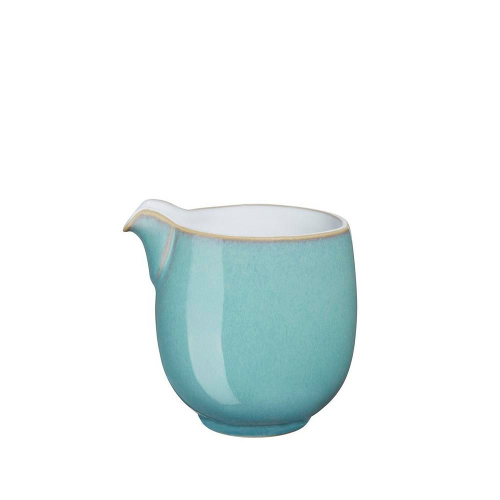 Compare prices for Denby Azure Small Jug