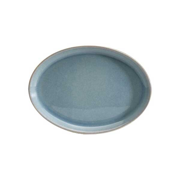 Compare prices for Denby Azure Small Oval Tray