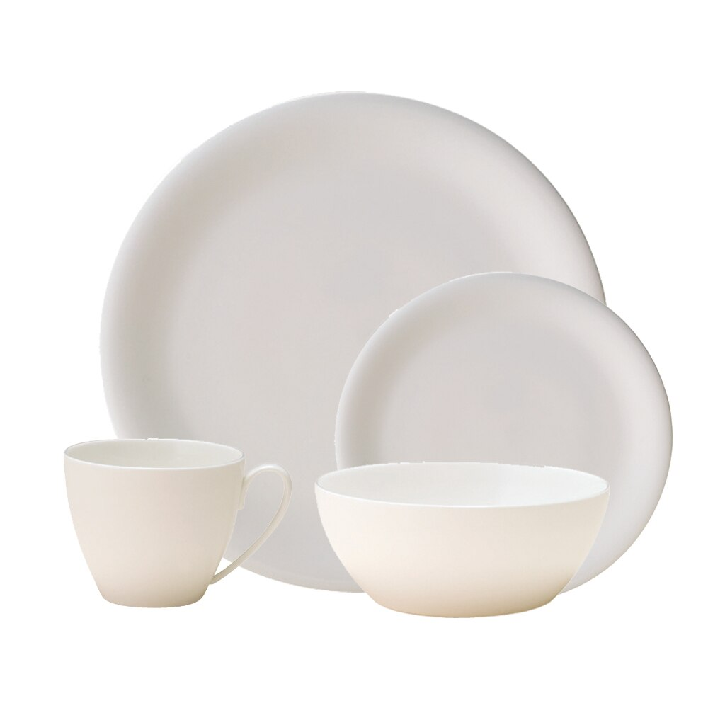 Compare prices for China By Denby 16 Piece Tableware Set