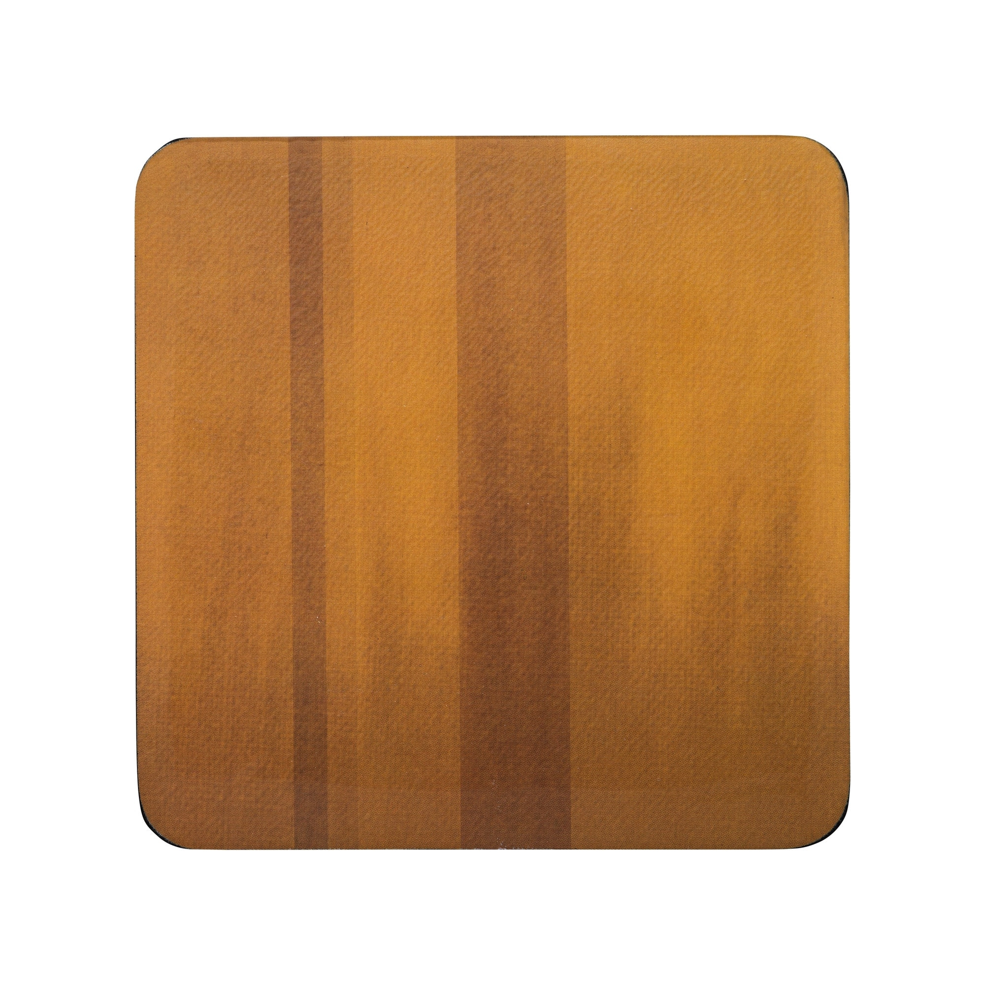 Compare prices for Denby Colours Mustard Coasters Set Of 6
