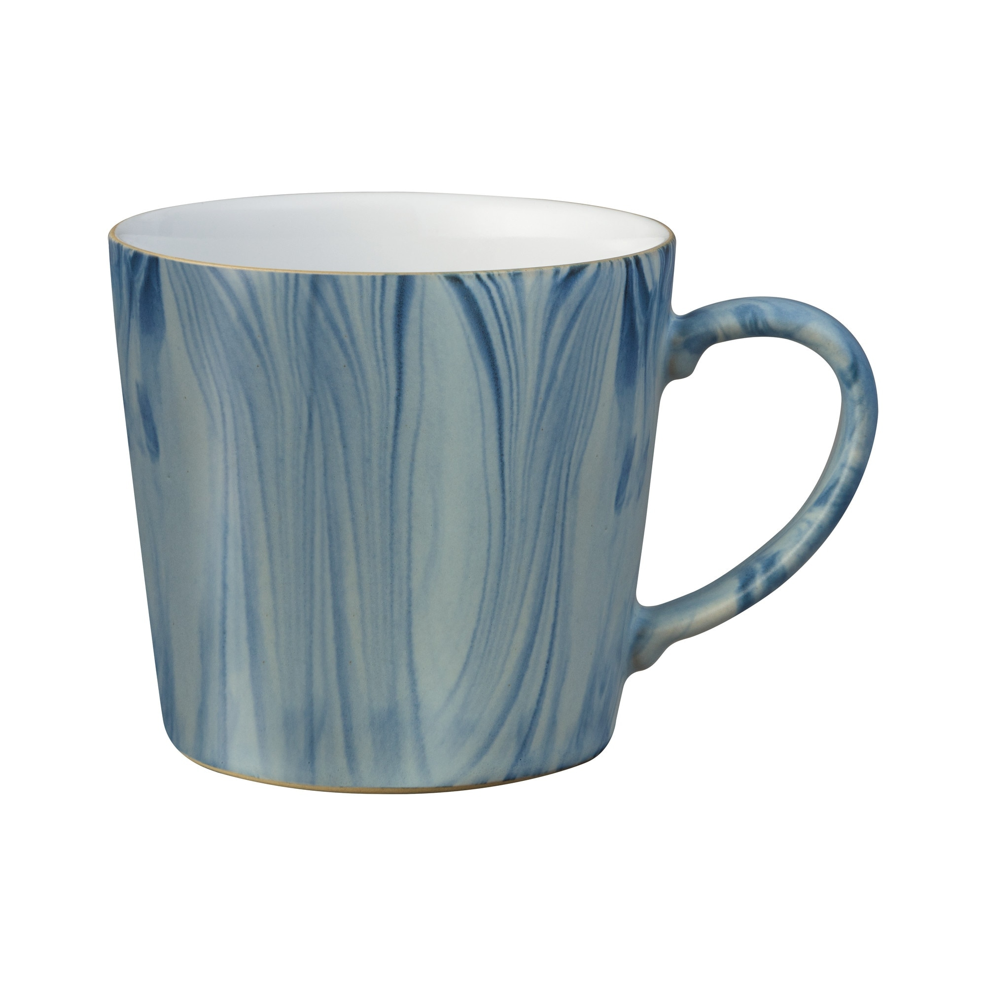 Compare prices for Blue Marble Large Mug