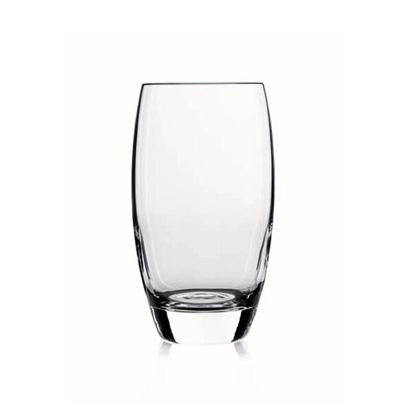 Compare prices for Bormioli Barware Set of 6 Large Tumblers