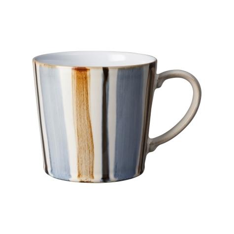 5a79cc8c591 Denby mugs & mug sets - Denby Pottery