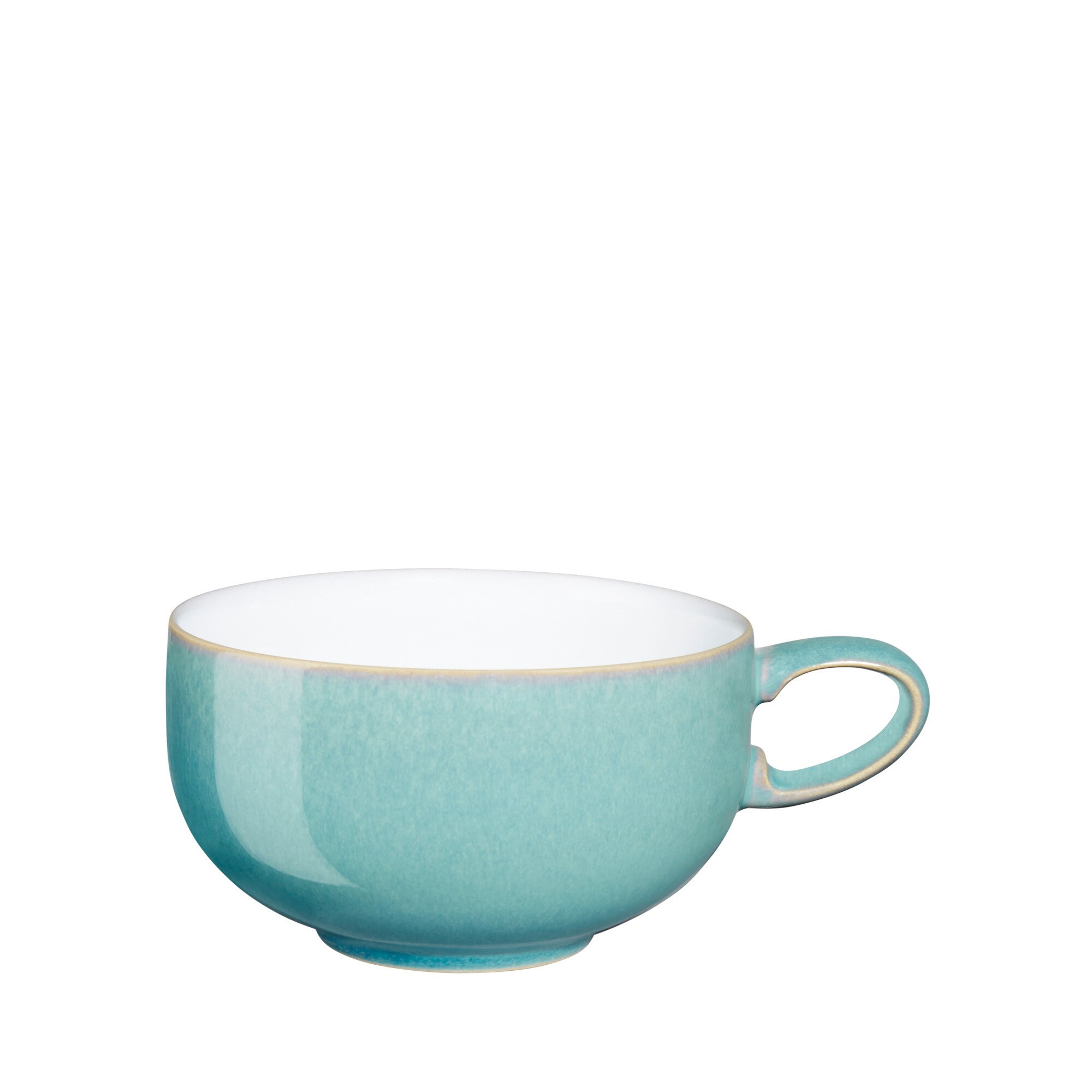 Compare prices for Denby Azure Tea Coffee Cup
