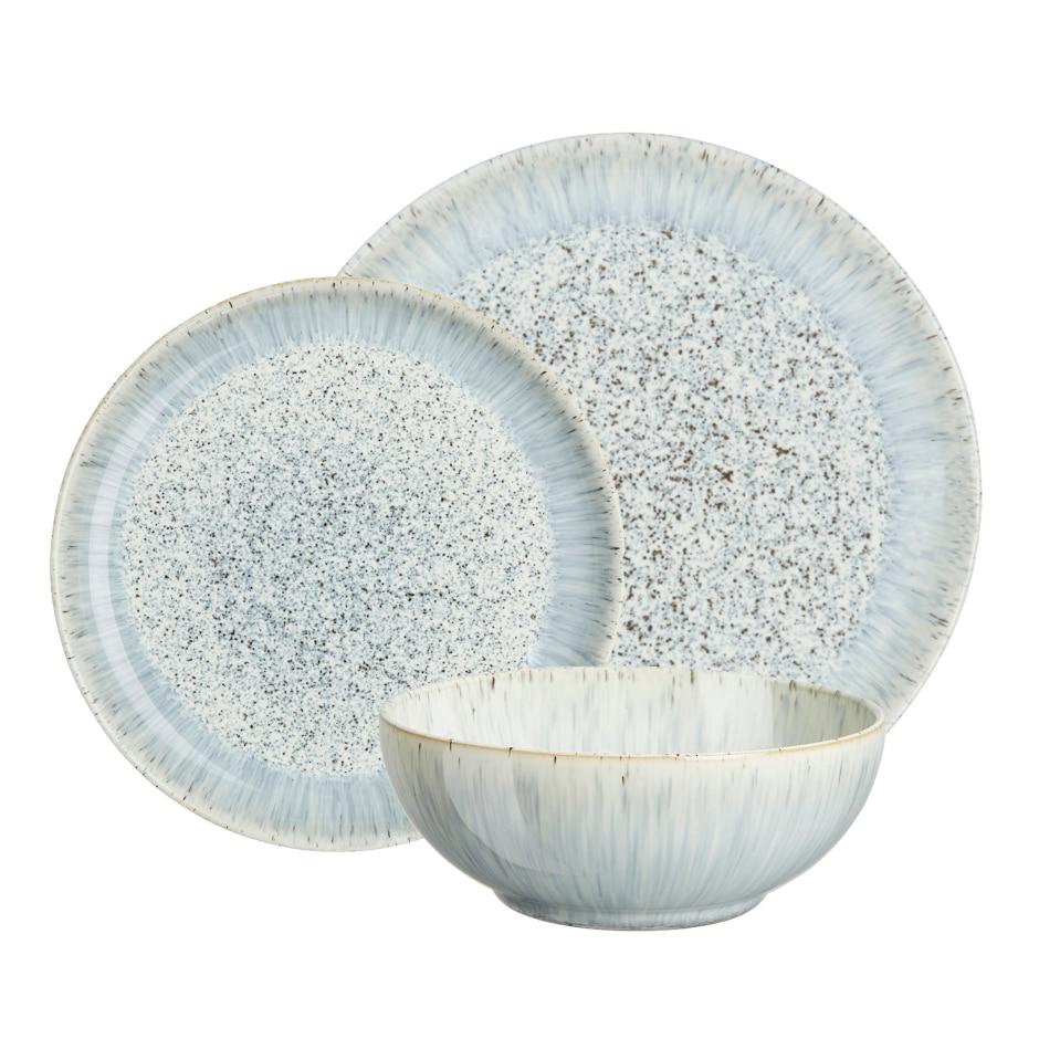 Denby dinnerware sets - Denby Pottery