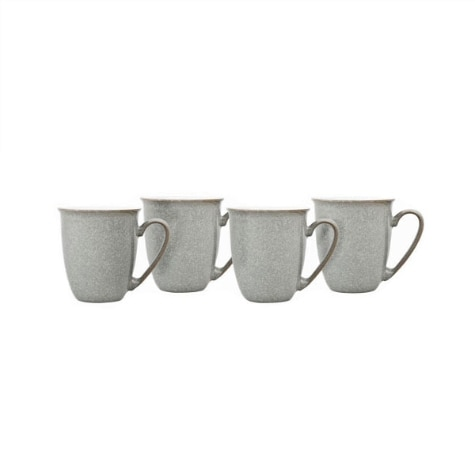 Denby Gifts For Coffee Lovers Denby Pottery