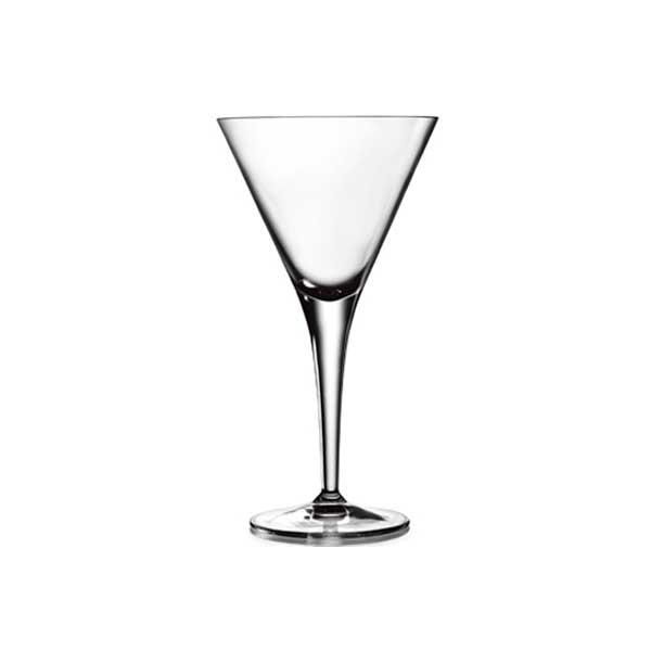 Compare prices for Denby Bormioli Martini Glasses Set of 4