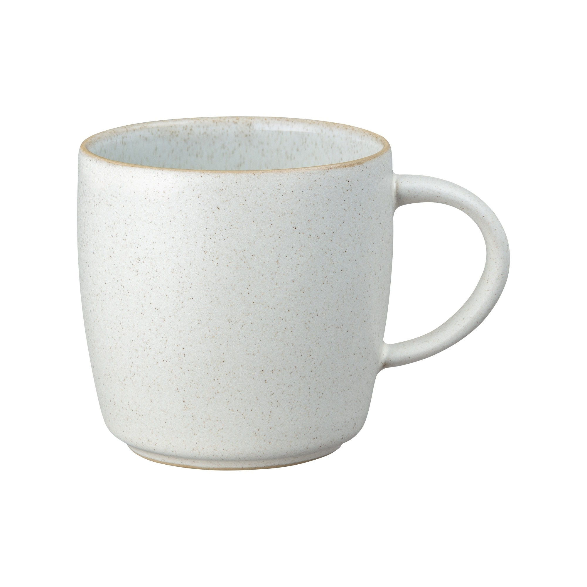 Crockery Modus Speckle Large Mug Seconds