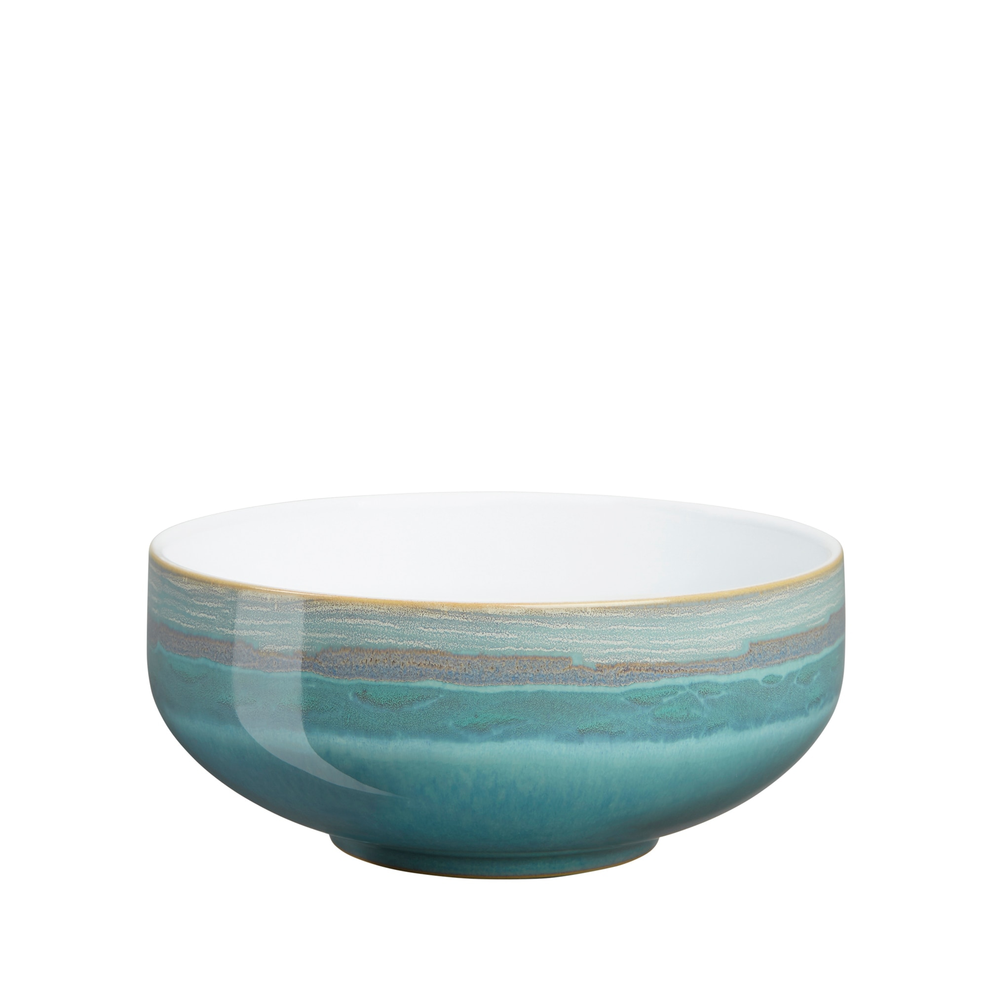 Azure Coast Cereal Bowl Seconds