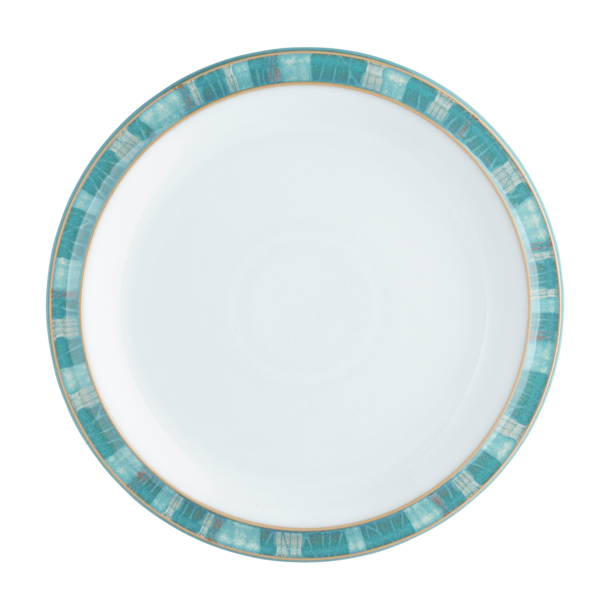 Compare retail prices of Azure Coast Dinner Plate to get the best deal online