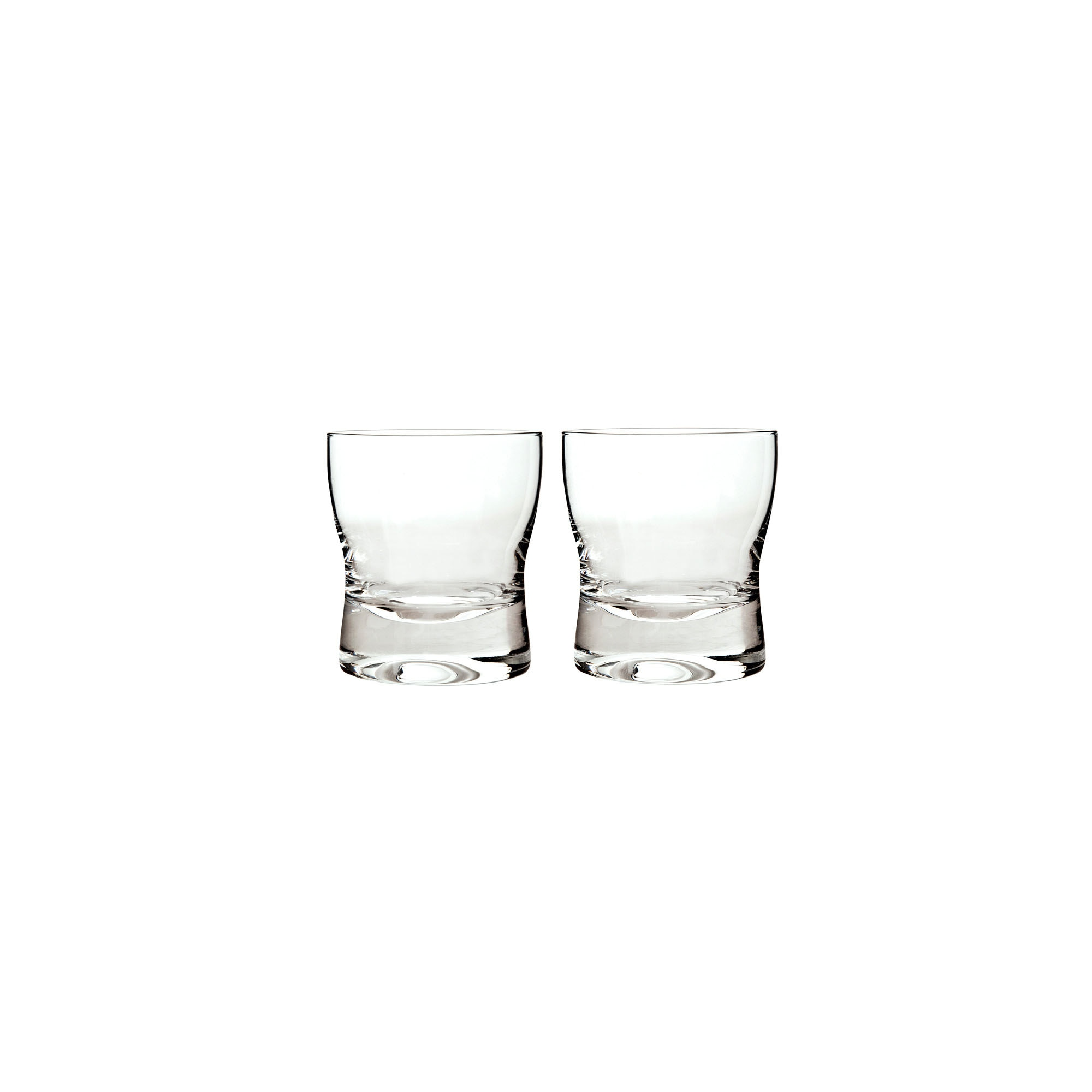 Compare prices for Denby China By Denby Small Tumbler Pack Of 2