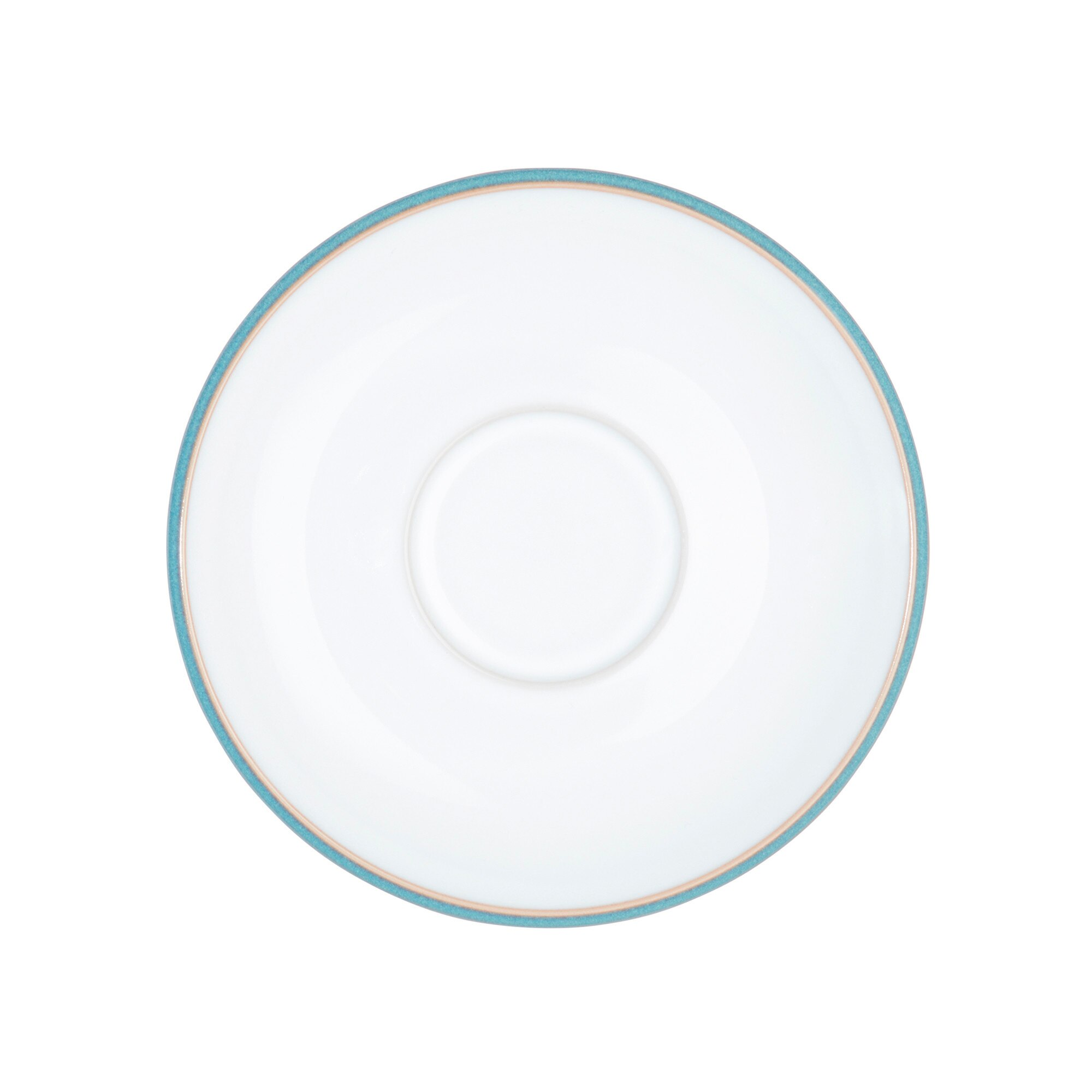 Compare prices for Denby Azure Tea Coffee Saucer