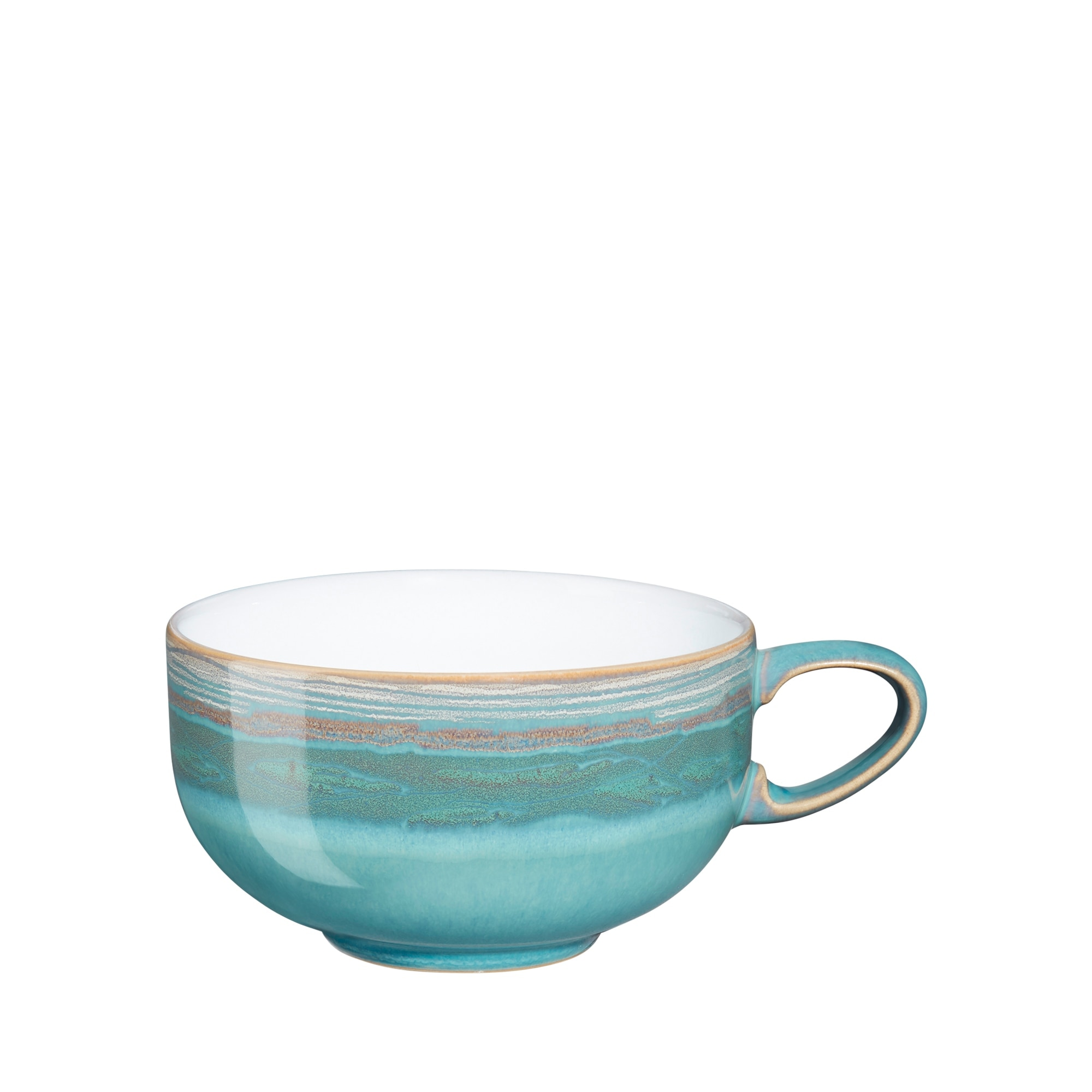 Azure Coast Tea/Coffee Cup Seconds