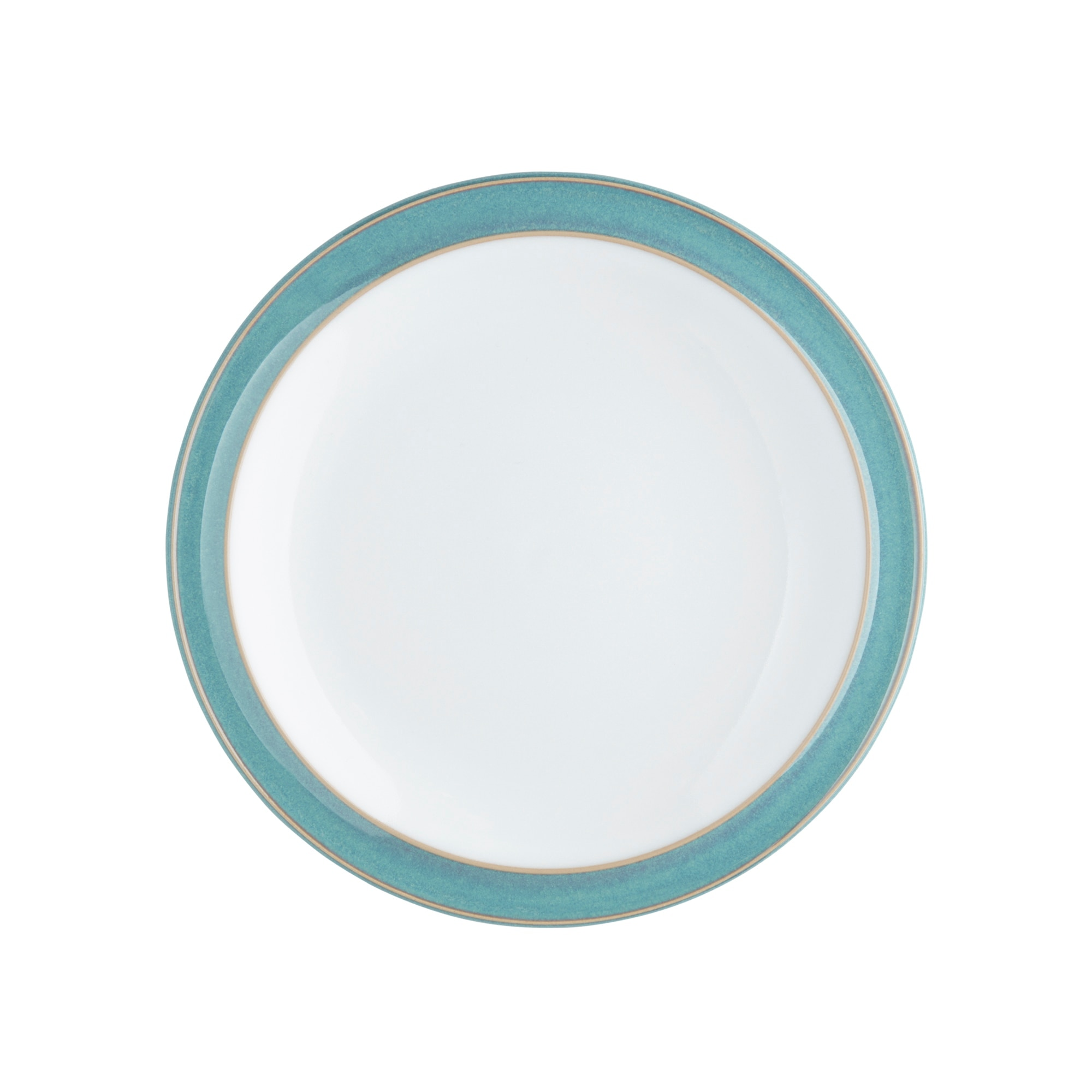 Compare prices for Denby Azure Small Plate