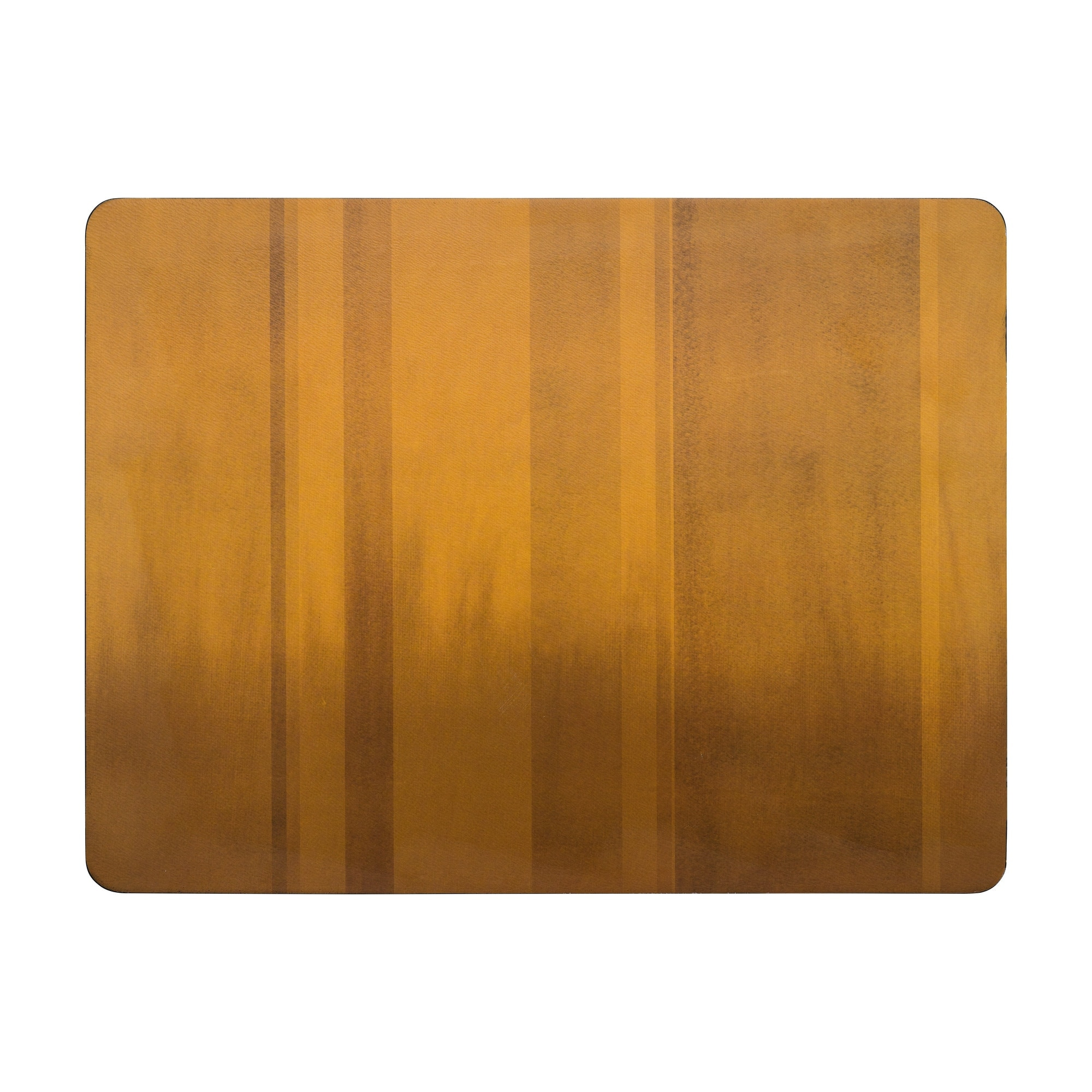 Compare prices for Denby Colours Mustard Placemats Set Of 6