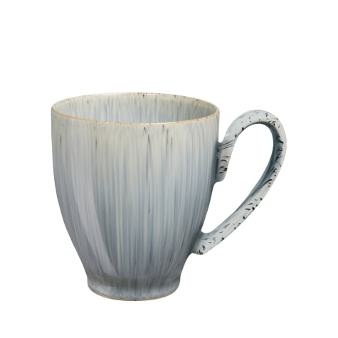Denby Mugs Amp Mug Sets Denby Pottery