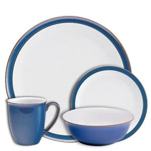 Dinnerware Sets Denby Pottery