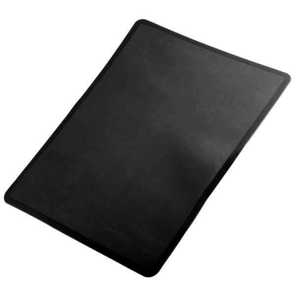 Compare prices for Denby Black Silicone Baking Sheet