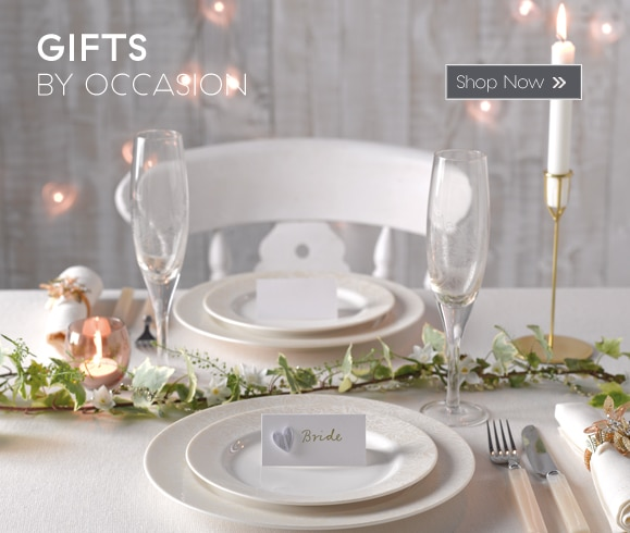 & Denby Gifting - Gifts for every occasion