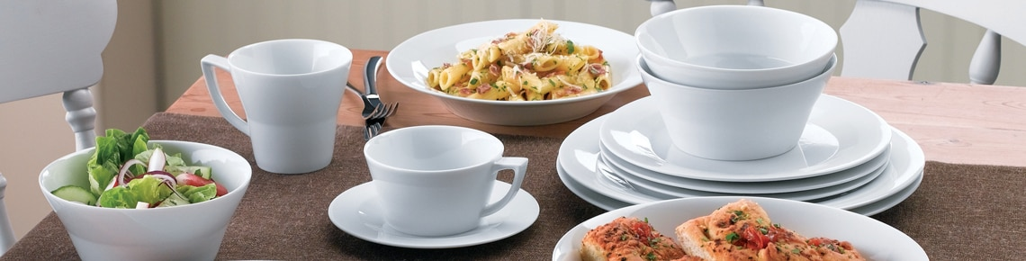 James Martin Everyday - Denby Pottery f664830f5