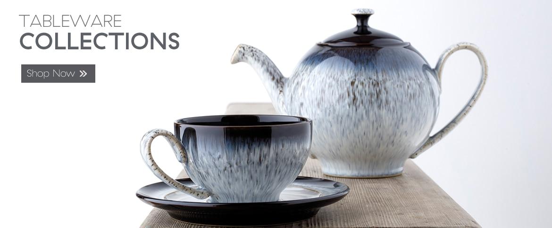 sc 1 st  Denby & Denby Tableware - Handmade in England