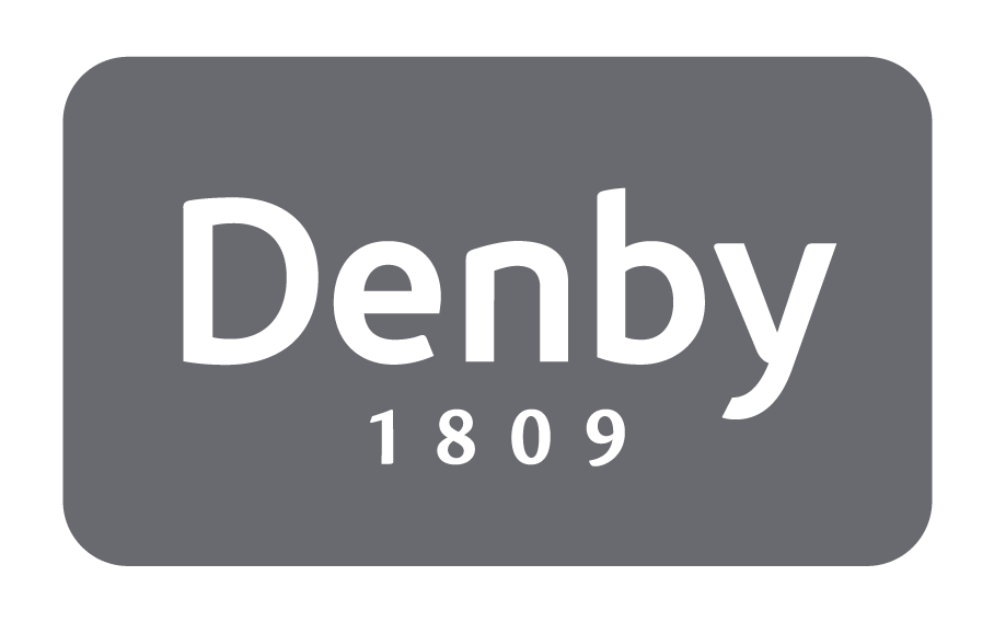 Denby Pottery - Made in England Tableware & Cookware