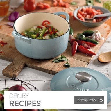 Shop Oven to Tableware & Cast Iron and Oven to Tableware