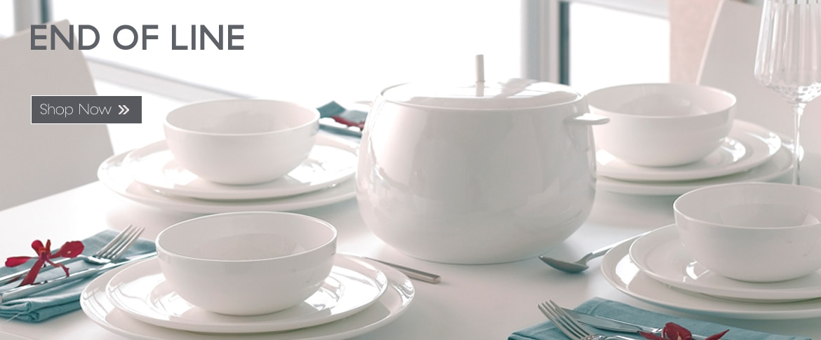 Shop the Denby Outlet and find a great selection of limited availability discontinued products at special outlet prices. Collections such as Harlequin ... & Outlet